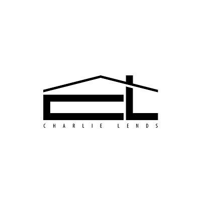 CHARIE LENDS LOGO-01.jpg