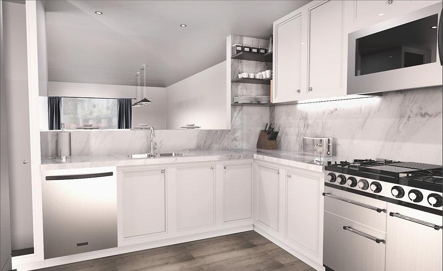 kitchen-5_edited.jpg