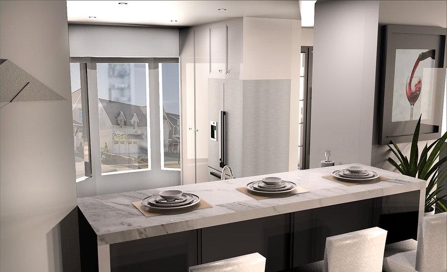 kitchen-3_edited.jpg
