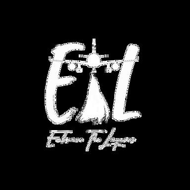 ETL_White.png