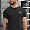 Thumbnail: Just Lift Gym Premium Shirt