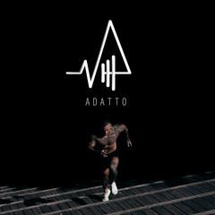 adatto_1.jpg