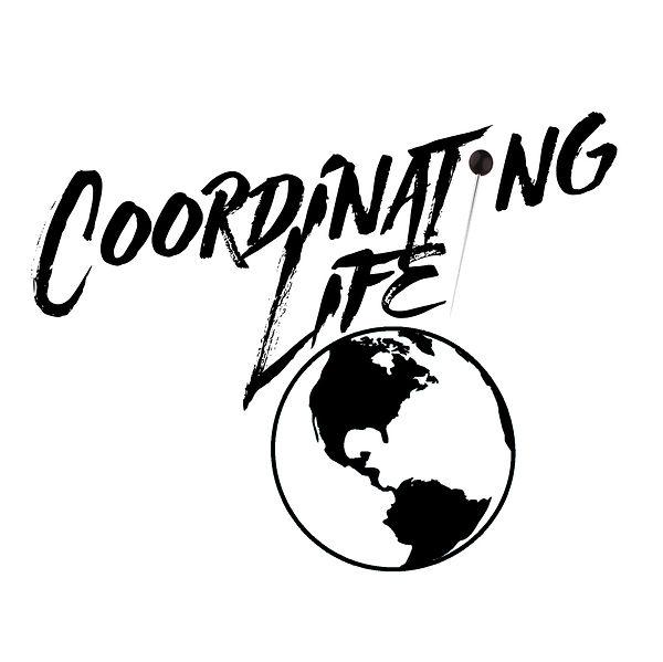 coordinatinglifesquare.jpg