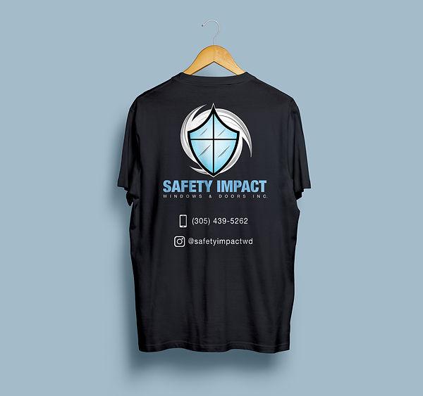 Back Black Tshirt.jpg
