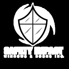 Basic White Logo.png