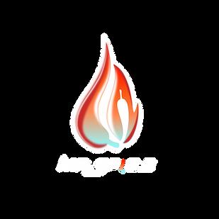 02 logo_White Lettering.png