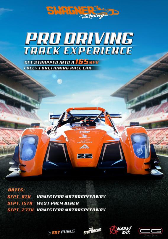 RACECARFLYER2.jpg
