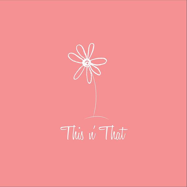 flowerpink.jpg