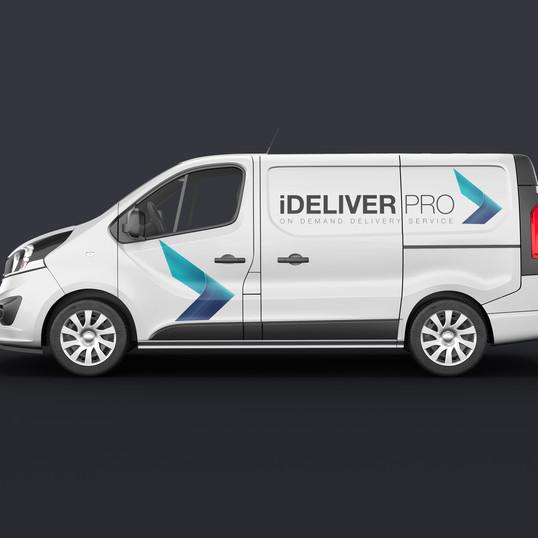 Mockup_Cargo Van.jpg