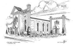 church-sketch1.jpg