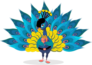 Traction Hero Swag & Gifting_Peacock.png
