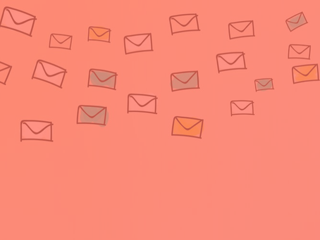 Top Email Marketing Challenges in 2019 & How to Move Forward in 2020