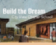 Buildthedream_edited.png