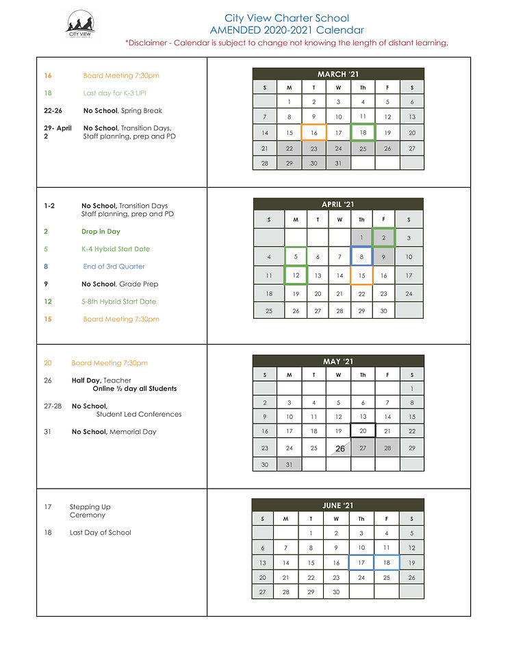 AMENDED City View Calendar 2020-2021.jpg