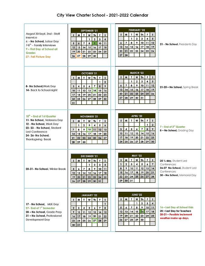 2021-22 City View Calendar Approved 4.15.21.docx (1).jpg
