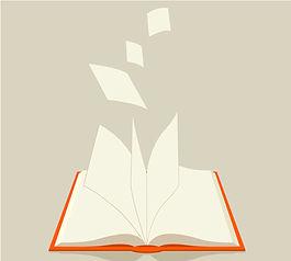 StudentHandBook.jpg