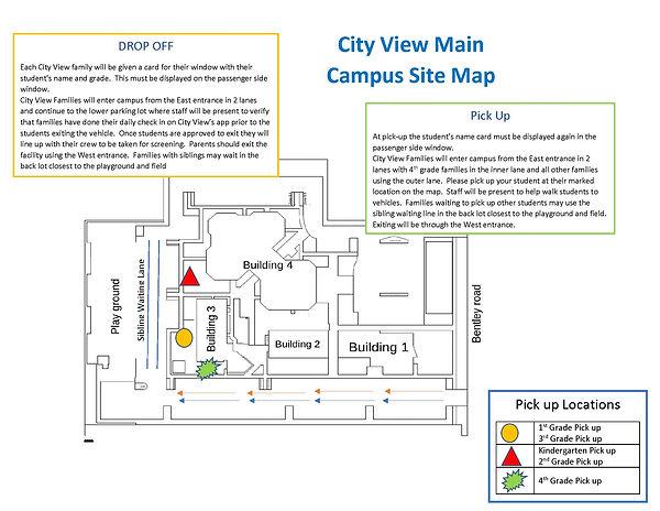 Main Campus Site Map.jpg