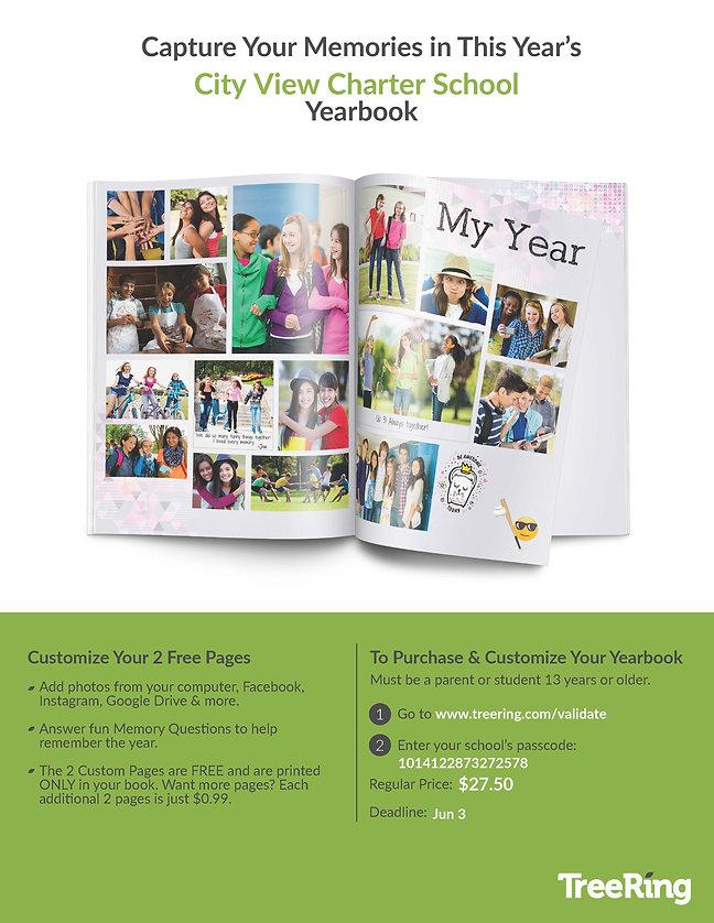 2018-2019 yearbook.jpg