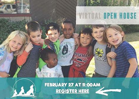 Virtual Open House Register.jpg