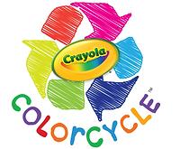 Crayola cycle_edited.png