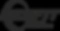 PESFIT logo black.png
