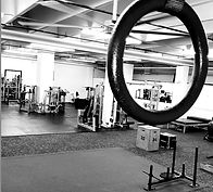 Open Gym_edited.jpg