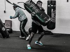 MMA Conditioning.JPEG