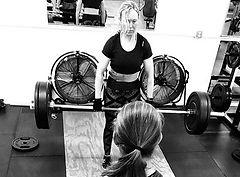 Womens PowerLifting Group.jpg