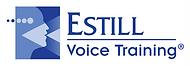 Estill-Voice-Training-horizontal-CMYK-no