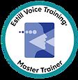 CertificationBadges_2020-MasterTrainer_e