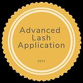 Advanced Lash Application.png