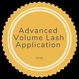 Advanced volume Lash Application.png