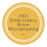 hdi embroidery brow.png