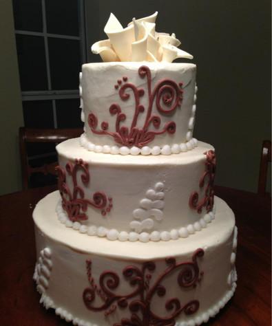 White_Chocolate_Wedding_Cake.jpg