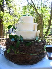 Cake1 Keith's.jpg