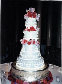 Soft blue wedding.jpg