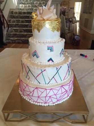 Party Cake.JPG