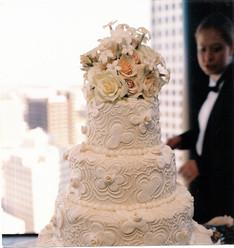wedding dress cake.jpg