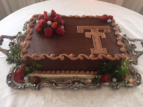 TX Tech Grooms Cake.JPG