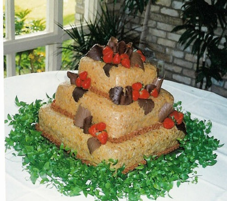 German%20Choc%20Grooms%20cake_edited.jpg