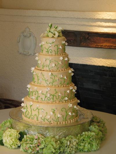 soc_weddingcake_3.jpg
