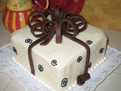 Partycake4.jpg