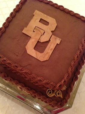 BU_Grooms_Cake.jpg
