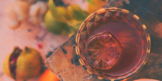 GT_img_glass_fruit.jpg