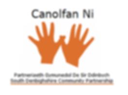 hands_logo1.png