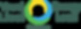 Corwen Logo Banner Bilingual.png