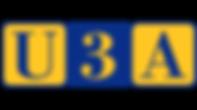 u3a-university-of-the-third-age-logo-mai