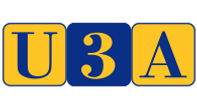 u3a-university-of-the-third-age-logo-mai