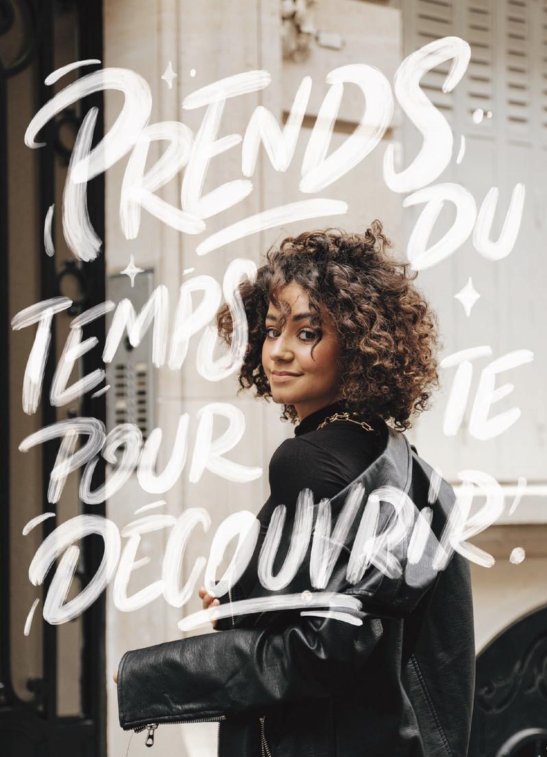 LenaSituations-ToujoursPlus-Chap2.jpg