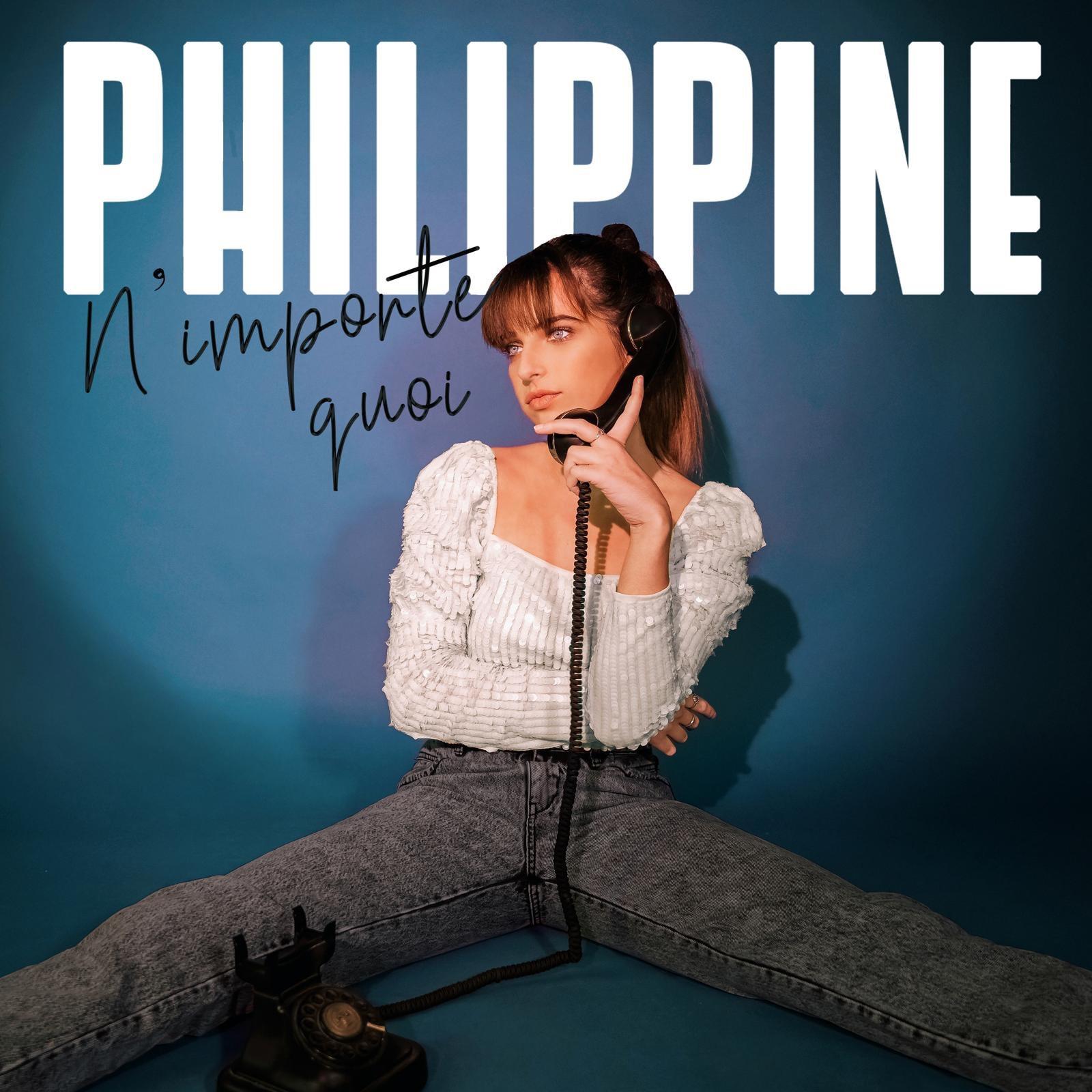 NimporteQuoi-Philippine-CHARLOTTESZCZEPANIAK